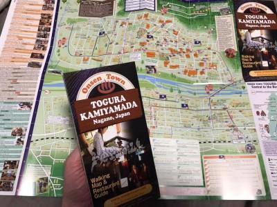 201802 togura-kamiyamada map
