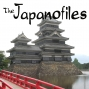 Interview with Kamesei's Tyler Lynch on the Japanofiles Podcast